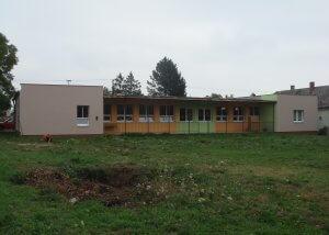 Základná škola Lomnica